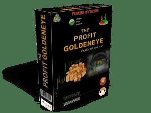 Profit GoldenEye Download