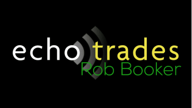 Rob Booker Echo Trades Review