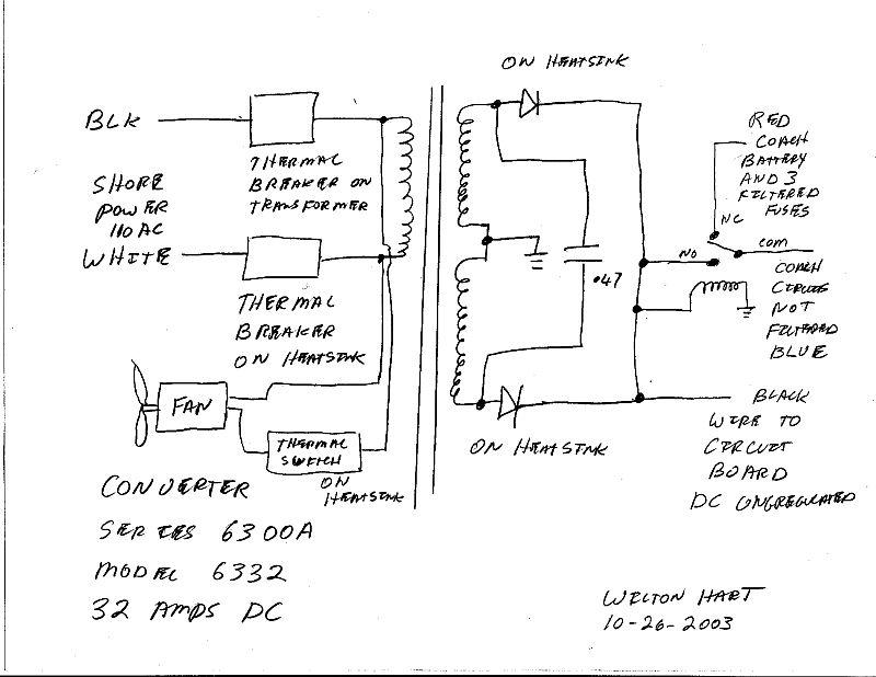 Electrolux Wall Oven Wiring Diagram Magnetek 6332 Wiring Diagram
