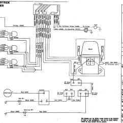 Schematic Diagram Of House Wiring 5 Prong Relay Solar System Model Mechanical Pics About Space