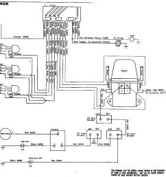wiring diagram 1985 dodge roadtrek wiring diagram expert wiring diagram 1985 dodge roadtrek [ 1217 x 936 Pixel ]