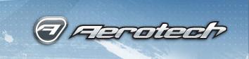 aerotech