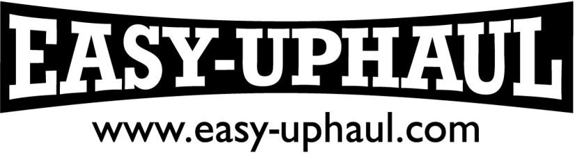 EasyUphauLogo-w