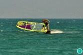 windsurf_greece_kos_03
