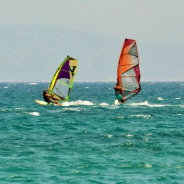 windsurf_greece_kos_wsc_04