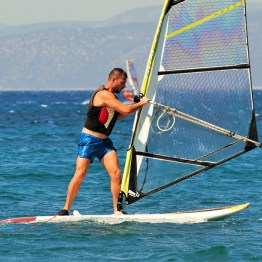windsurf_greece_kos_wsc_26
