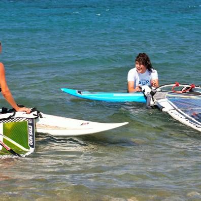 windsurf_greece_kos_wsc_27