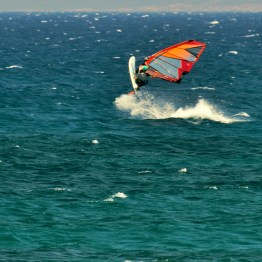 windsurf_greece_kos_wsc_28