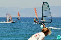 windsurf_greece_kos_wsc_39