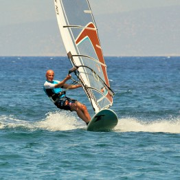 windsurf_greece_kos_wsc_47