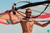 windsurf_greece_kos_wsc_60