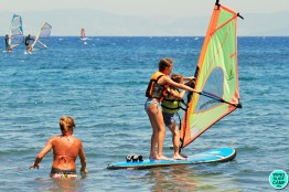 windsurf_greece_kos_wsc_65