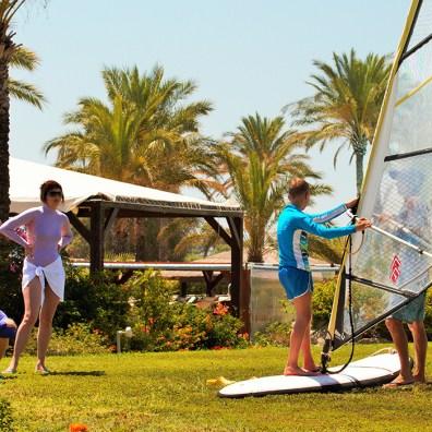 windsurf_greece_kos_wsc_75
