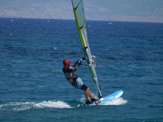 windsurfkos05052018
