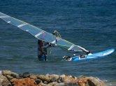 windsurfkos072018