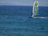 windsurfkos082018