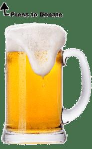 beer-donate