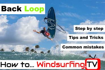 how-to-windsurfing-tv-title