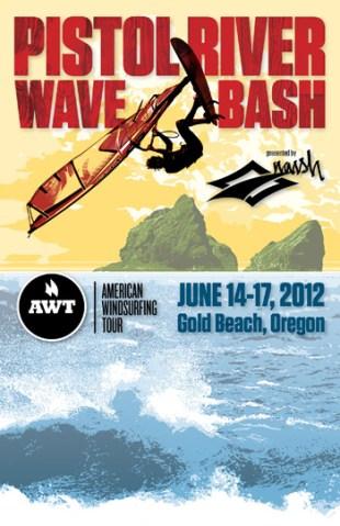 2012PistolRiverWaveBash_poster350