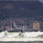 Tom Eierding Cape Town