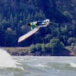 Tyson poor Hood River