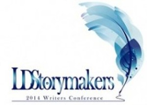 lds storymakers