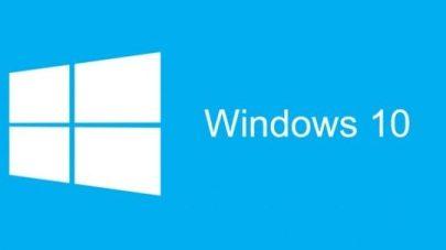 windows 10 actualizar a windows 11