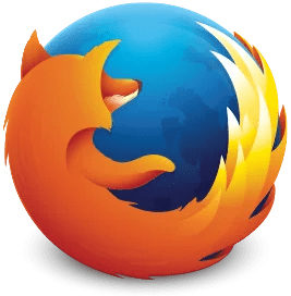 Firefox clang lto