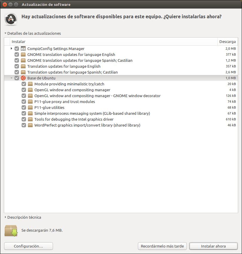 updates-ubuntu-1604-28-12