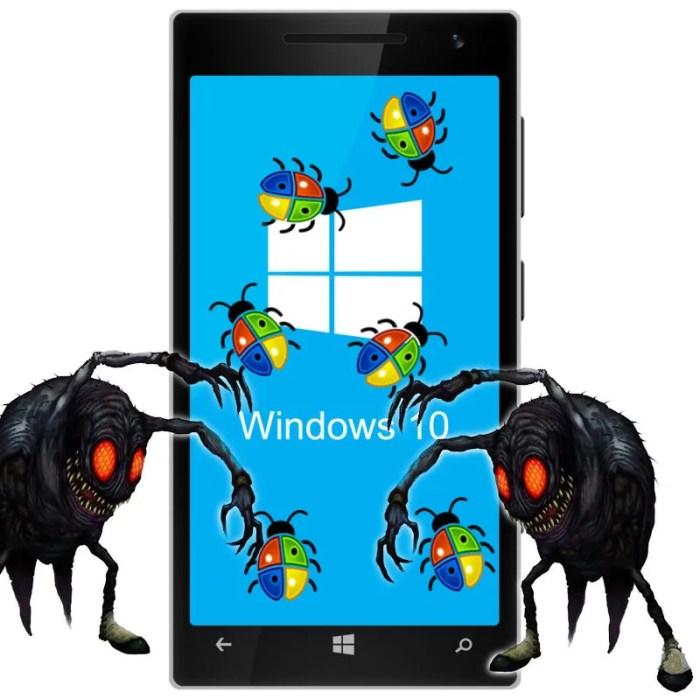 windows-10-phone-bug