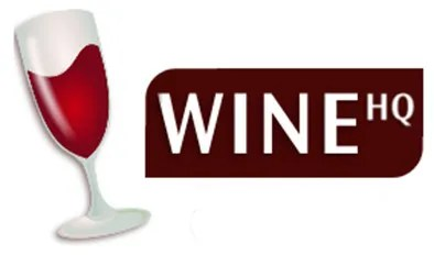 Wine 4.8