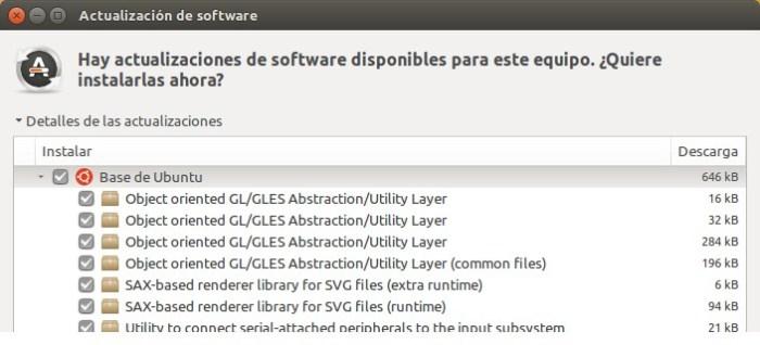 actualizaciones-ubuntu-1604-1001