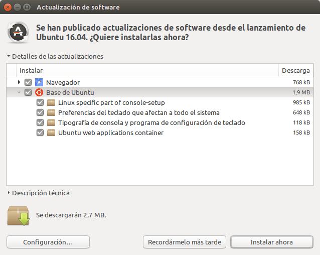 actualizaciones-ubuntu-1604-11-01