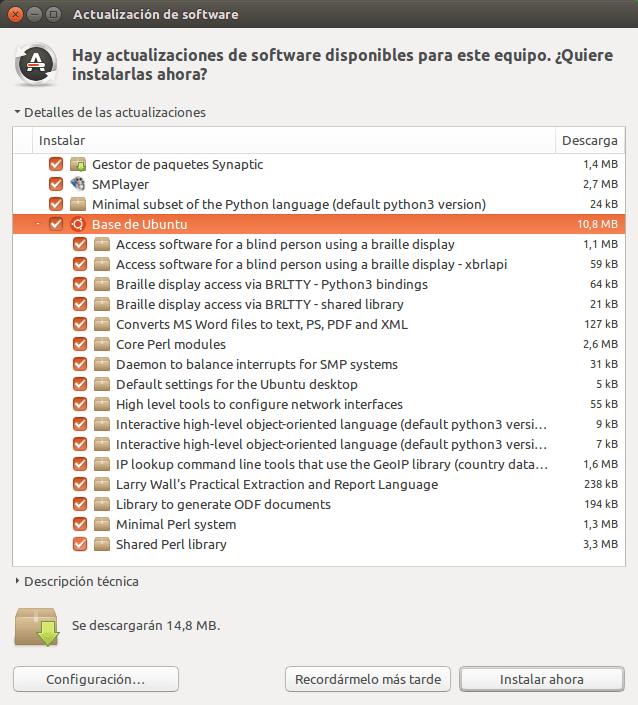 actualizaciones-ubuntu-1604-12-01-a