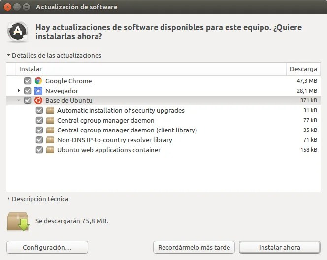 actualizaciones-ubuntu-1604-13-01-a