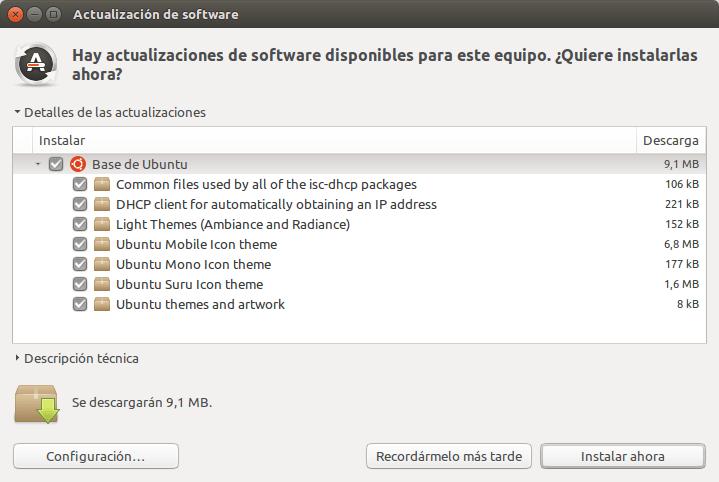 actualizaciones-ubuntu-1604-20-01