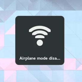 airplane-mode-disabled