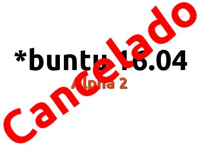 cancelar-alpha2-ubuntu-xenial