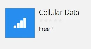 cellular-data-windows-simcard