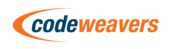 codeweaver-logo