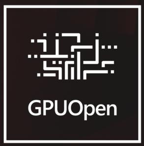 gpuopen-logo