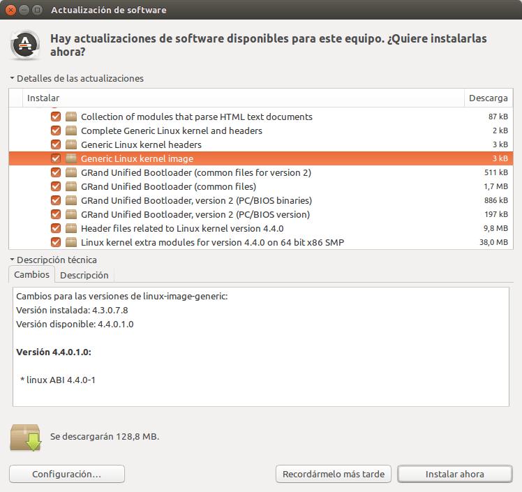kernel-44-ubuntu-1604