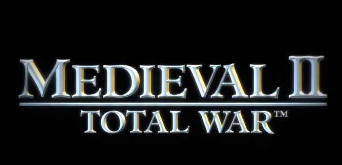 medieval-2-total-war-logo
