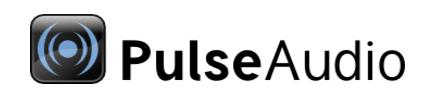pulseaudio-logo