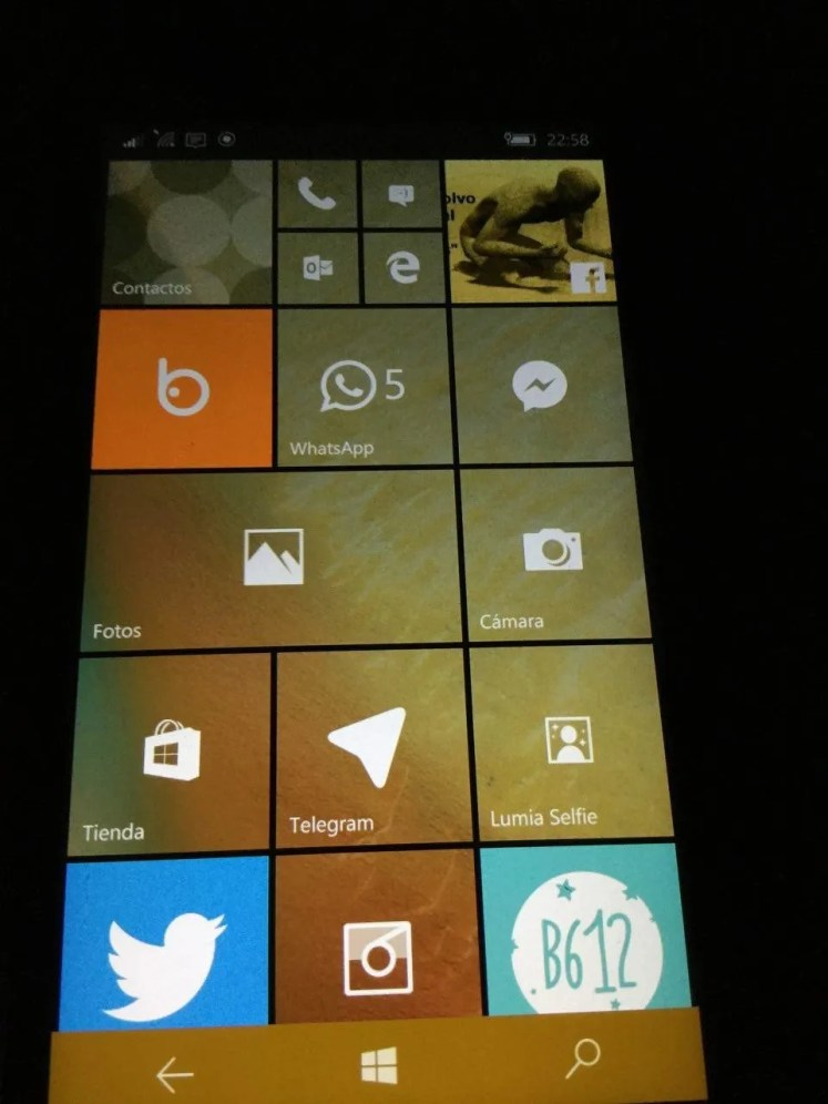 windows10mobile-2