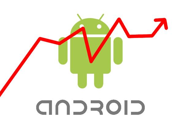 android-estadisticas