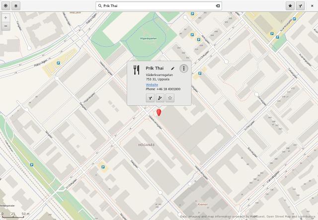 gnome-map-localizaciones