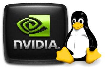linux-nvidia