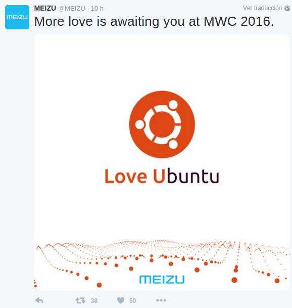 meizu-ubuntu-twitter