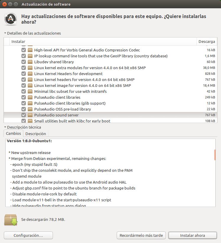 pulseaudio-1-8-ubuntu-1604